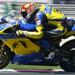 Мотоциклетные цепи